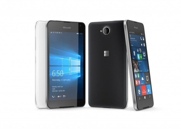 microsoft-lumia-650-announced-1