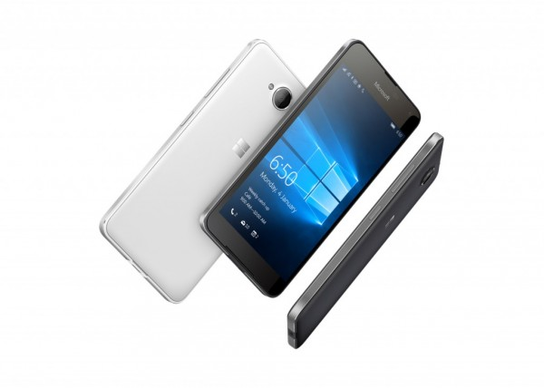 microsoft-lumia-650-announced