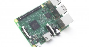 raspberry-pi-3-announced-priced-at-usd-35