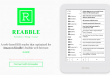 reabble-web-based-rss-reader-for-amazon-kindle