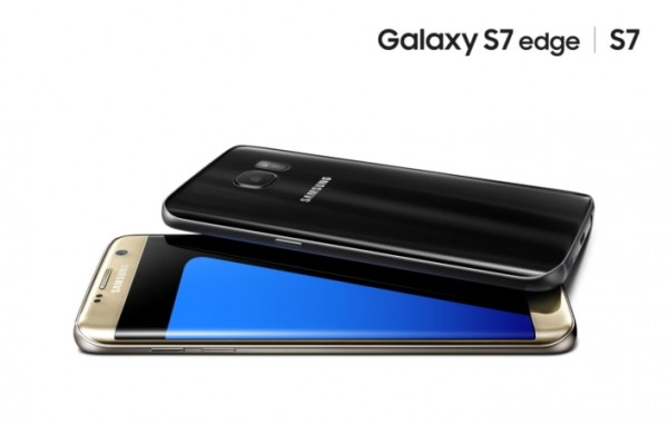 samsung-galaxy-s7-edge-and-s7-announced-in-mwc-2016