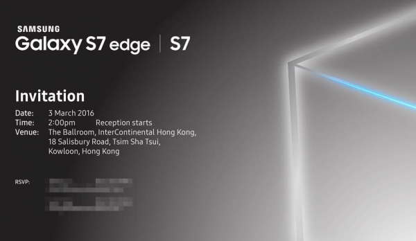 samsung-galaxy-s7-edge-s7-release-hk-3-march-2016