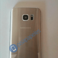 samsung-galaxy-s7-leaked-again-before-release-2