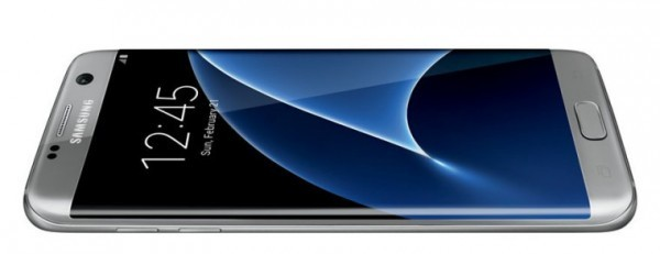 samsung-galaxy-s7-leaked-again-before-release-3