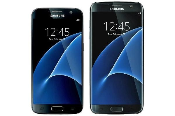 samsung-galaxy-unpacked-2016-21-feb-1