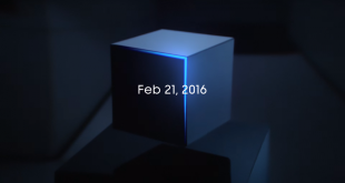 samsung-galaxy-unpacked-2016-21-feb