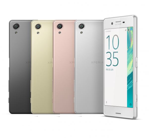 sony-xperia-x-announced-in-mwc-2016-1-x