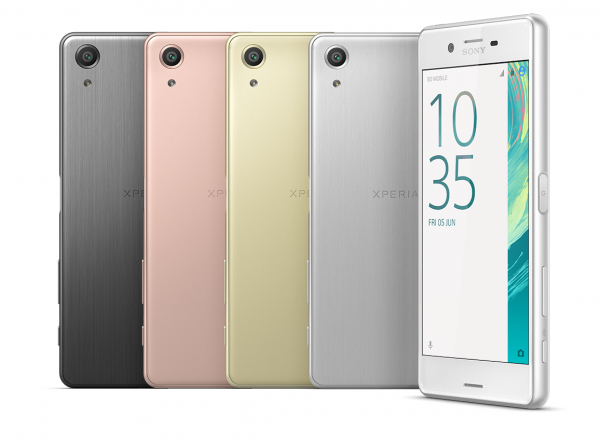 sony-xperia-x-announced-in-mwc-2016-1-x-performance