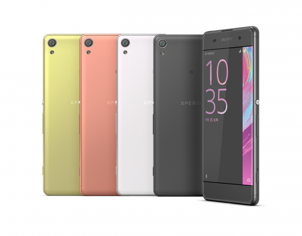 sony-xperia-x-announced-in-mwc-2016-1-xa