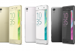 sony-xperia-x-announced-in-mwc-2016