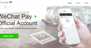 wechat-pay-arrived-hk