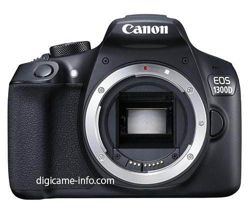 canon-eos-1300d-leaked-1