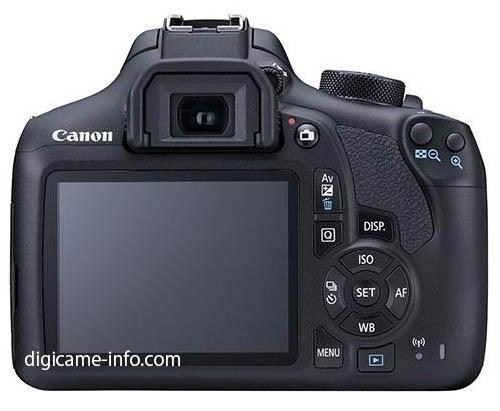 canon-eos-1300d-leaked-2
