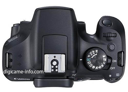 canon-eos-1300d-leaked-3