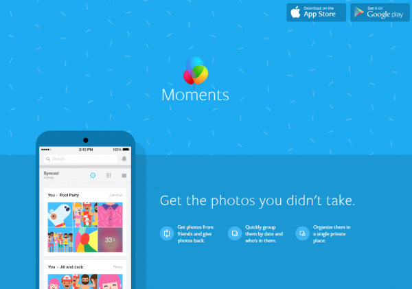 facebook-moments-can-now-share-video