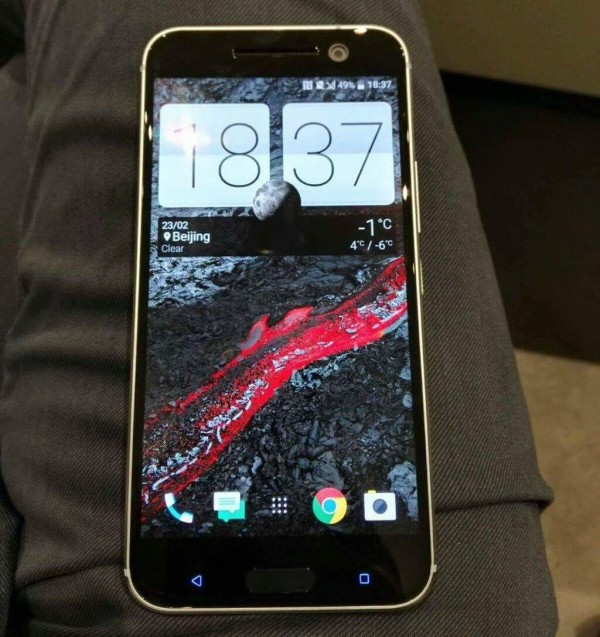 htc-10-leaked-again-1