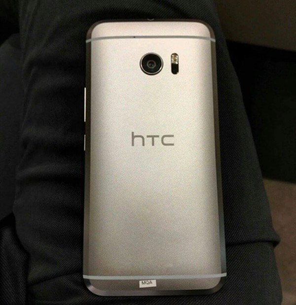 htc-10-leaked-again-2