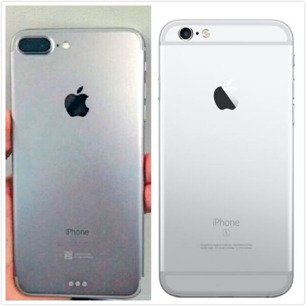 iphone-7-back-case-leaked-1
