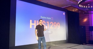 redmi-note-3-arrive-hk-on-23-march-start-at-hk-1299