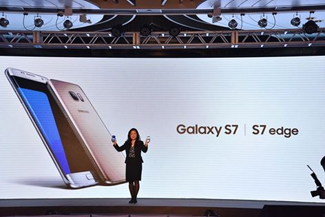 samsung-galaxy-s7-and-edge-announced-hk-1