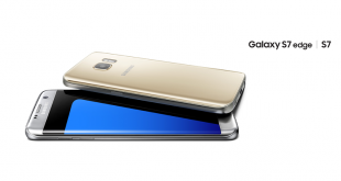 samsung-galaxy-s7-and-edge-announced-hk