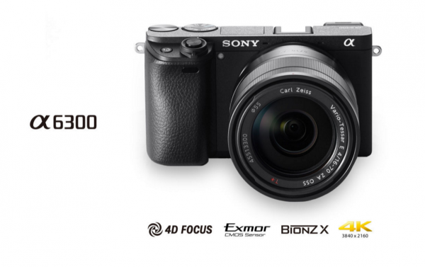 sony-alpha-6300-announced-in-hk