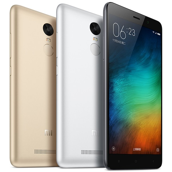 xiaomi-redmi-note-3-to-announced-on-21-march-hk-1