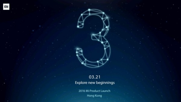 xiaomi-redmi-note-3-to-announced-on-21-march-hk