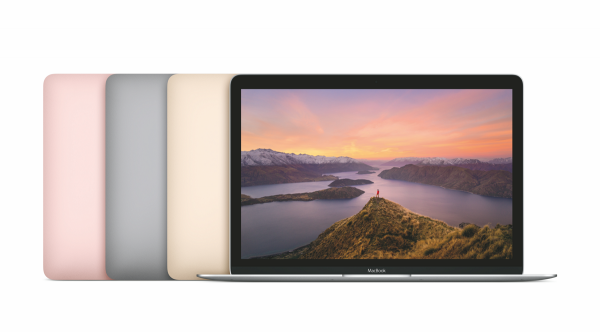 apple-macbook-and-macbook-air-spec-renew-apr-2016-1