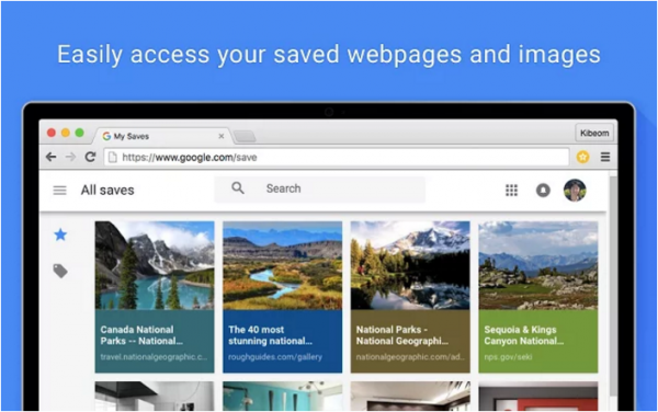 google-save-chrome-plugins-2