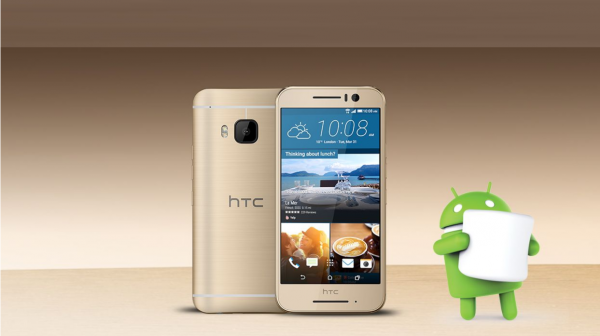 htc-one-s9-announced