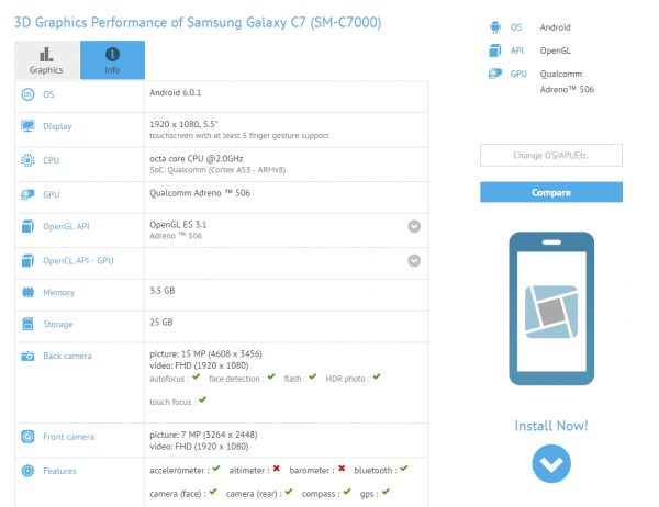 samsung-galaxy-c7-spec-leaked-in-wild-1