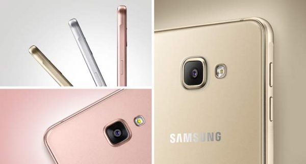 samsung-galaxy-c7-spec-leaked-in-wild