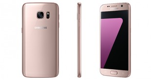 samsung-galaxy-s7-edge-and-s7-available-in-pink-gold
