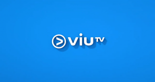 viutv-ios-and-android-apps-launch