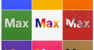 xiaomi-mi-max-announce-on-10-may-with-spec-leaked-2