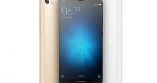 xiaomi-mi5-to-release-in-hk-on-28-april