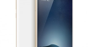 xiaomi-phablet-6-inch-mi-max-may-release-soon