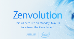 asus-intel-zenvolution-press-release-on-30-may