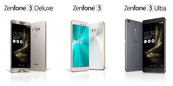 asus-zenfone-3-series-announced-in-computex-2016