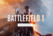 battlefield 1 available on october 21 2016 for xbox one playstation 4 and pc 110x75 - Battlefield 1 將於 10 月 21 日於 Xbox One、PS4 及 PC 推出!