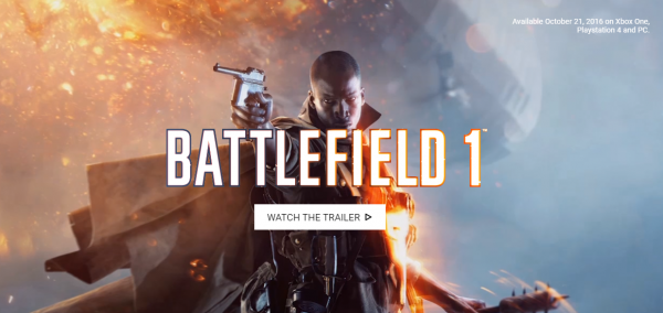 battlefield-1-available-on-october-21-2016-for-xbox-one-playstation-4-and-pc