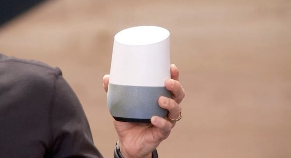 google-home-announced-in-io-2016-1