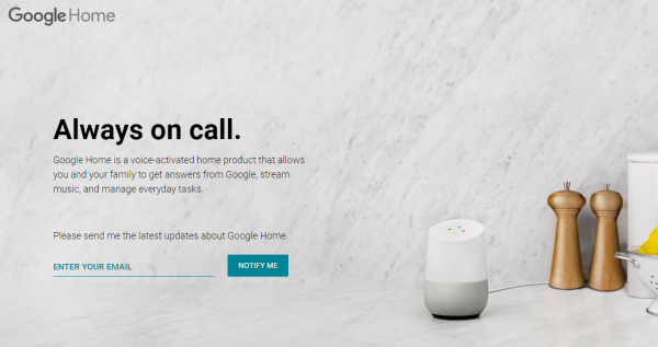 google-home-announced-in-io-2016