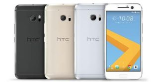 htc-10-hk-5698-today