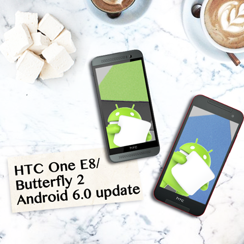 htc-one-e8-butterfly-2-hk-android-6-0-update