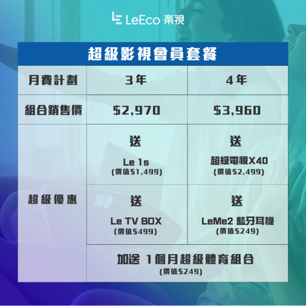 leeco-19-may-promotion-4
