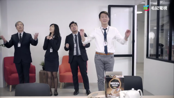 leon-lai-x-100most-nescafe-white-coffee-ads-2