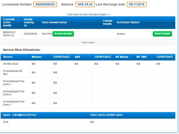 lycamobile-68-unlimited-plan-6