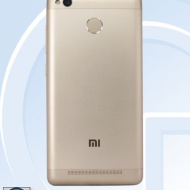 mi-redmi-3a-certified-in-tenna-2